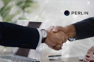 World's Largest Business Organization Partners with Perlin for Blockchain Adoption Across Its 45 Million Members