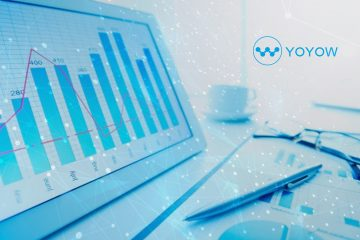 YOYOW Team Released YOYOW Token Economy White Paper and Will Soon Release Mainnet 2.0