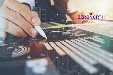 ZeroNorth Raises $10 Million to Help Enterprises Proactively Manage Software and Infrastructure Risk