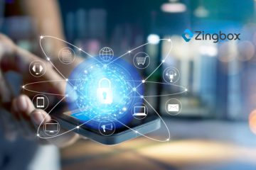 Zingbox Enhances the Security of IoT Devices as Part of Microsoft Active Protections Program