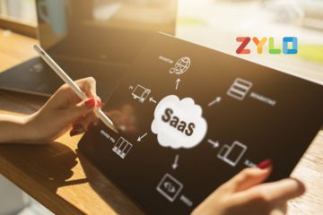 Zylo Expands Capabilities to Meet the Demand for Advanced Enterprise SAAS Management