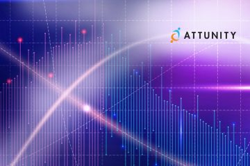 Attunity Launches Real-Time Data Pipeline Automation for Databricks Unified Analytics Platform