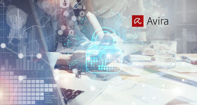 CUJO AI Partners with Avira to Optimize and Provide Premium Security for Network Operators Worldwide