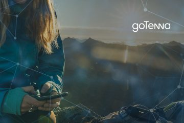 goTenna Releases goTenna Pro X, an Open Platform, Interoperable Tactical Mesh Networking Device