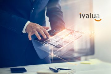 Ivalua Announces Broad Range of AI Capabilities to Transform Procurement