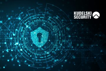 Kudelski Security Partners with BTblock to Deliver Secure Blockchain and DLT Deployments