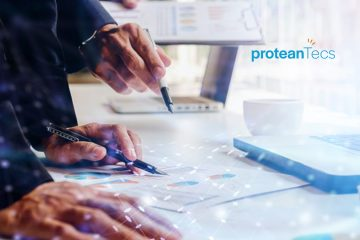 proteanTecs Completes Successful Series B Funding and Launches out of Stealth Mode