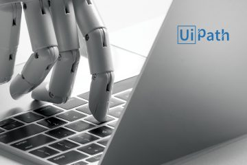 Bruno Ferreira to Lead UiPath into a New Era as UKI Area Vice President