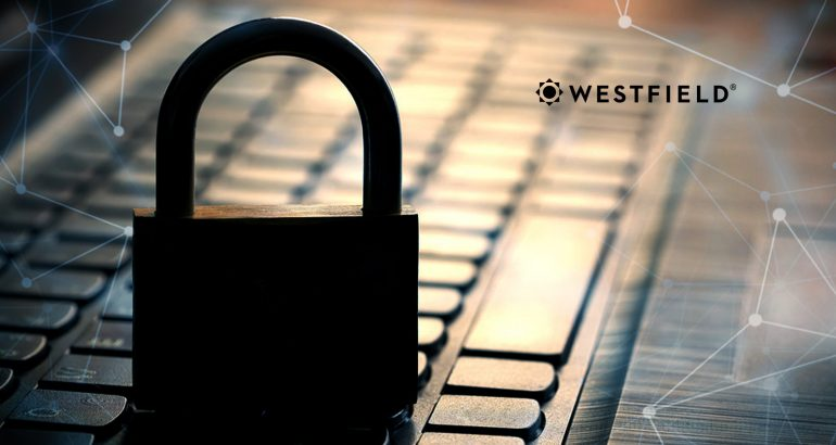 A First-Of-Its-Kind Cybersecurity Solution Designed Specifically for Insurance Agents