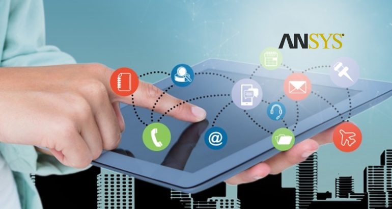 ANSYS Solutions Certified for Samsung 5LPE Process Technology