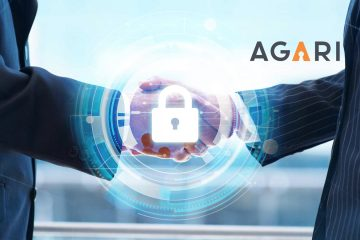 Agari Joins Microsoft Intelligent Security Association Program