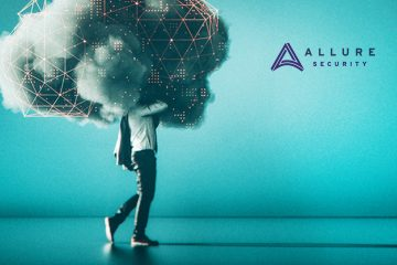 Allure Security Introduces Data Loss Risk Monitoring for Critical Visibility into Microsoft office365 Activity