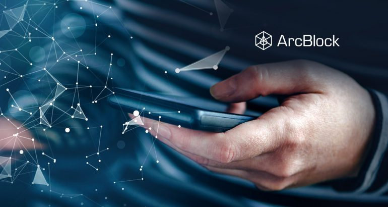 ArcBlock Releases New DID ABT Wallet and Decentralized Identity Solution for Blockchain Developers