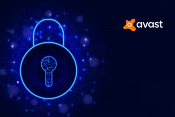 Avast Debuts Omni, a New Approach to Digital Security for Today's Connected Home