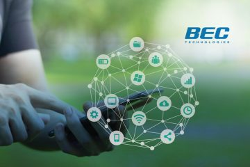 BEC Technologies Expands Its CBRS Product Portfolio