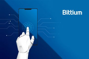 Bittium Launches New Ultra Secure Bittium Tough Mobile 2 Smartphone