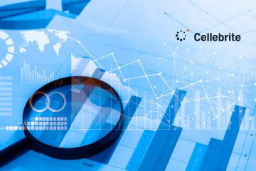 Cellebrite Adds Customizable AI-Driven Digital Evidence Category Capabilities to Its Analytics Solution