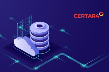 Certara Introduces Integral, Its Next-Generation Data Repository