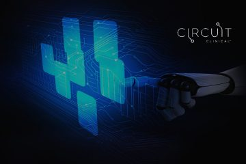 Circuit Clinical Adds Big Data / AI Capabilities in Precision Medicine Partnership with CUBRC