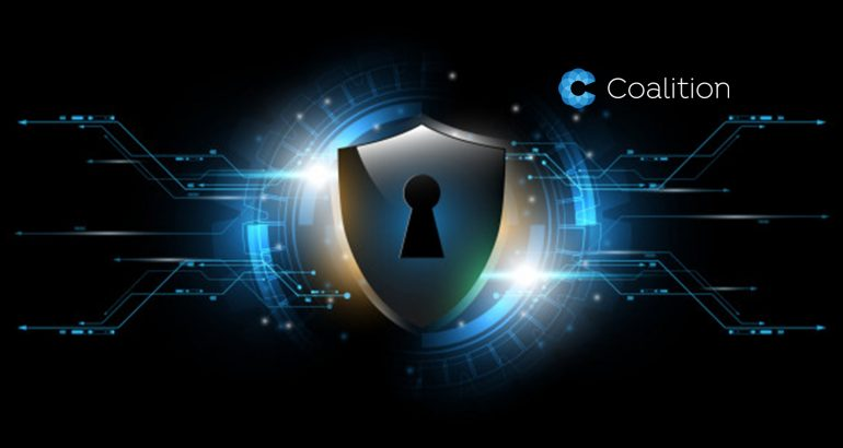 Coalition Secures $40 Million in Funding to Democratize Access to Cybersecurity