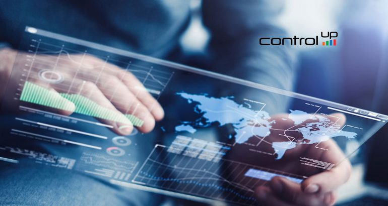 ControlUp Releases the First Step on the Road to Self-Driven EUC Operations with ControlUp Automation