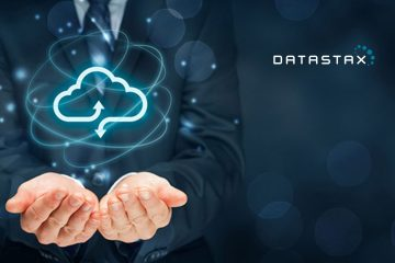 DataStax Announces Constellation, a Cloud-Native Data Platform