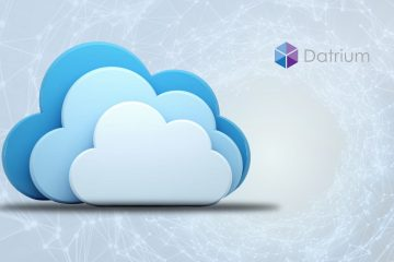 Datrium Unveils Automatrix Platform to Power Instant Outcomes in a Multicloud World