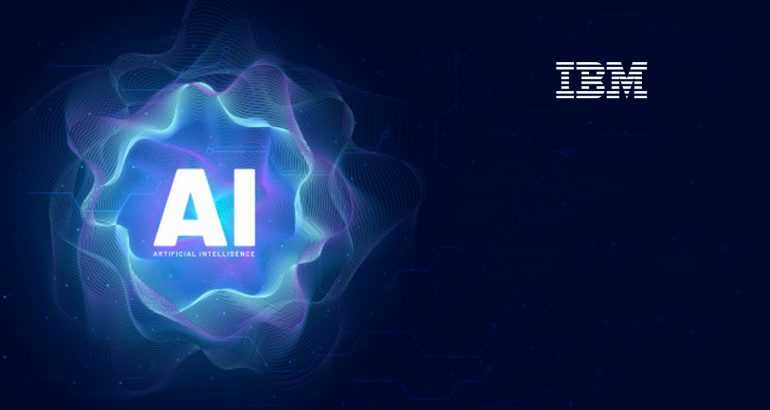Endesa Taps IBM Watson and IBM Cloud to Deliver Superior Customer Service Through Its AI Contact Center