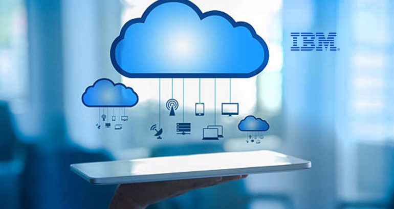 European Companies Turn to IBM AI and Hybrid Cloud to Help Drive the Next Chapter of Digital Transformation in the Automotive Industry