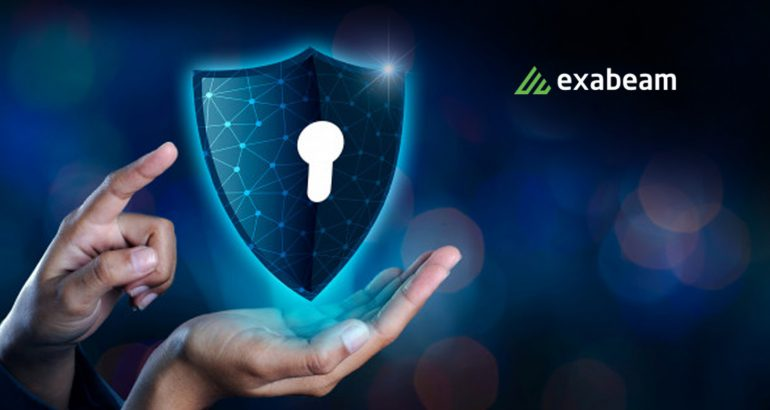 Exabeam Partners with Deakin University to Strengthen Security Management Approach and Expand Cybersecurity Degree Program