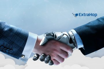 ExtraHop Joins AWS Consulting Partner Private Offer Program to Deliver Enterprise Security in the Cloud