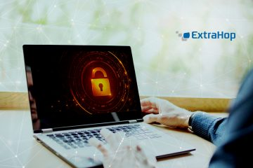 ExtraHop Joins IBM Security App Exchange Community