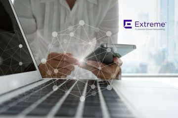 Extreme Networks Introduces New IoT Security and Automated Threat Mitigation for the Digital Enterprise
