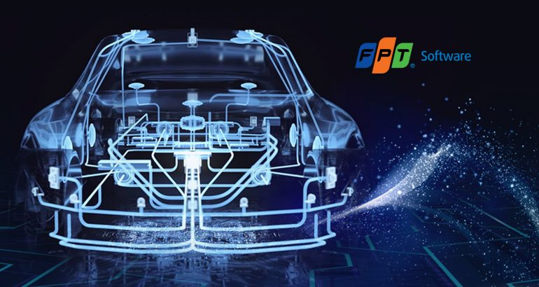 FPT Joins Automotive Grade Linux and the Linux Foundation to Accelerate Connected Car Development