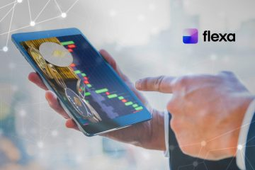 Flexa Launches Global Payment Network and Mobile App to Help People Spend Their Cryptocurrency