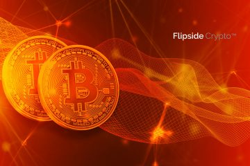 Flipside Crypto and Blockchain Association Evaluate the Security of Cryptocurrency Transactions