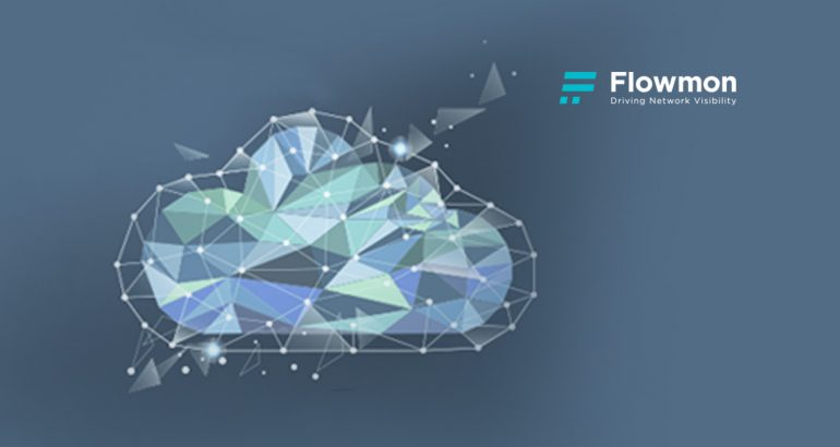 Flowmon Partners with Nubeva to Bring Unprecedented Cloud Traffic Visibility and Analytics