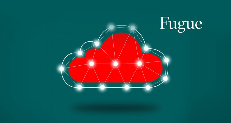Fugue Adds SOC 2 and ISO 27001 to Its Autonomous Cloud Compliance Solution