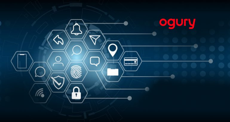 GDPR One Year On: Survey Findings Show Consumer Awareness with Data Use Is Concerningly Low