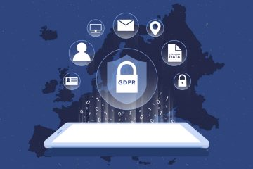 GDPR Roundtable Part II: Fortify Your GDPR Strategy with Better Compliance and Optimization