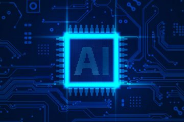 Is AI in Sales DOA?