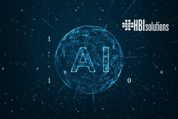 HBI Solutions Joins Iatric Systems, Inc AI Solutions Center
