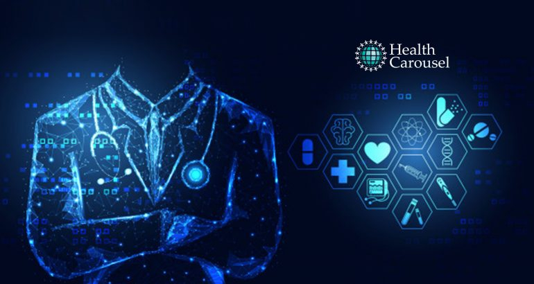 Health-Carousel-Announces-Acquisition-Of-Lucidity