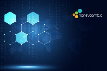 Honeycomb's New APM Capabilities Give Engineering & DevOps Superior Production Insights and Faster Incident Resolution