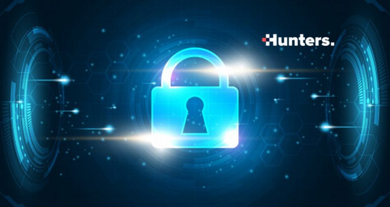 Hunters.AI Raises $5.4 Million Seed Round to Equip Cybersecurity Teams with the First Autonomous Threat Hunting Machine