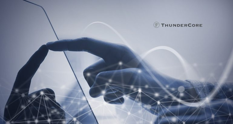 Huobi-Launches-Prime-Lite_-Selecting-ThunderCore-as-First-Project