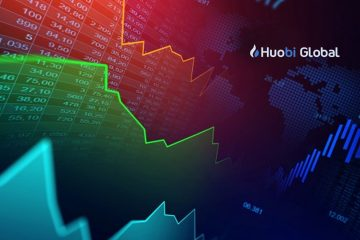 Huobi Launches Regulated Fiat-To-Crypto & Crypto-To-Crypto OTC Service for High Volume Traders