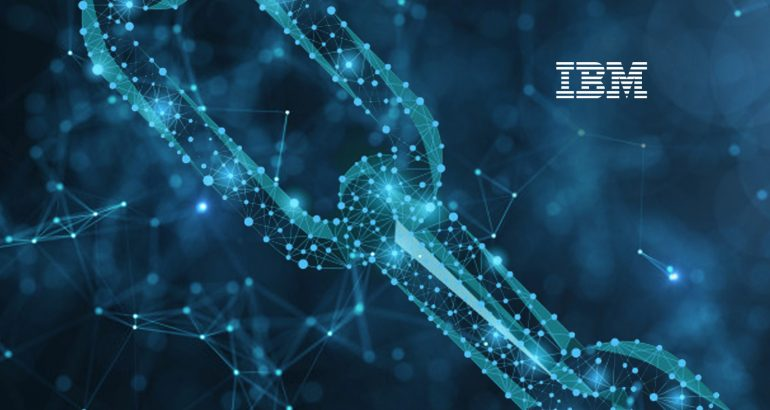 IBM Releases AI-Powered Anomaly Detection Capabilities to Mitigate Supply Chain Disruptions