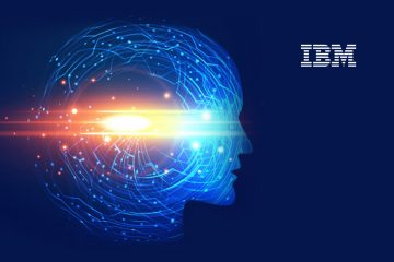 IBM and ERGO Aktiv Are Helping People After Stroke