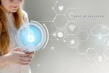 Industrial Firms Deploy Security Strategy Around IIOT, Amidst Rising Cyber Threats to Industrial Architecture, Says Frost & Sullivan